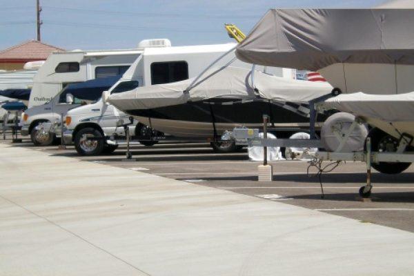 Boat-RV-Storage-Lot-3