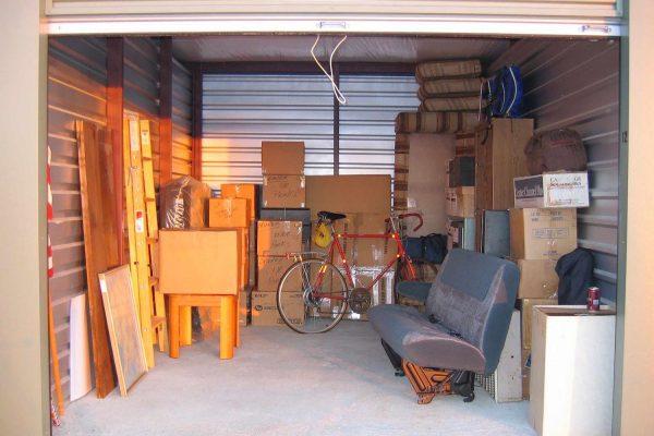 inside-storage-unit-green-needles-2